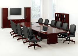 large conference room tables olander co conference table design large round conference room tables