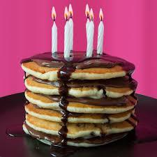 De Wafelbakkers Frozen Pancakes Dwbpancakes