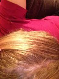 salon blu closed 12 photos 107 reviews hair salons 1339 14th st nw logan circle washington dc phone number yelp