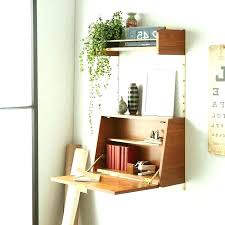wall mount fold down desk wall mounted fold down desk folding drop leaf table with storage wall mount fold down desk