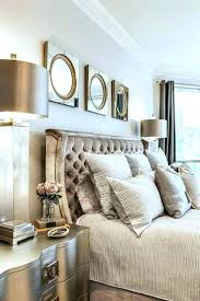 Black And Gold Bedroom Decorating Ideas Interior Decor Black Gold ...