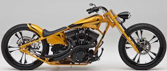 custom bobber motorcycle frames. Unique Frames By  With Custom Bobber Motorcycle Frames