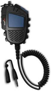 sonim technologies inc rugged smartphones lte smartphones intrinsically safe ptt rsm adapter for sonim is smartphones