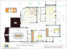 house plans 1000 sq ft indian style single bedroom house plans style cool 3 bedroom house
