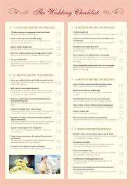 grocery checklist real simple grocery checklist best template design images