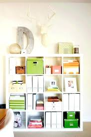 office storage ideas small spaces. Brilliant Small Best Home Office Inspiration Images On Desks Offices Small Wall Storage  Ideas Cute To Office Storage Ideas Small Spaces