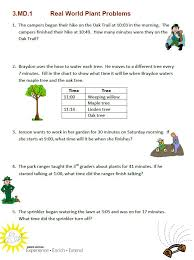 Key Components Of Descriptive Essay