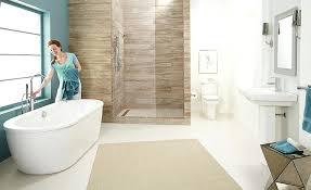 kohler acrylic bathtubs love to soak in a tub or is a shower more your sd kohler acrylic bathtubs