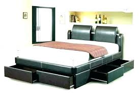 ultra modern bedroom furniture style sets contemporary wooden uk moder