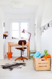 kids room kids bedroom neat long desk. The Boo And Boy: Kids\u0027 Desk Spaces Kids Room Bedroom Neat Long
