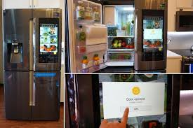 Where Can I Buy Appliances Envying The Samsung Appliances Sold At Best Buy