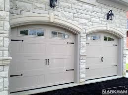 garage door windows kitsGarage Door Windows Kits Garage Door Windows Replacement Garage