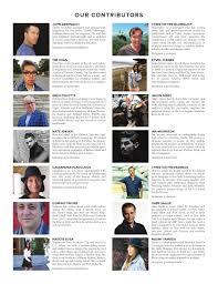 Designers West Magazine West Hollywood Magazine Sept Oct 2015 By West Hollywood