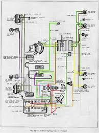 ahps tech pages print article typical tempest gto exterior lighting circuit diagram