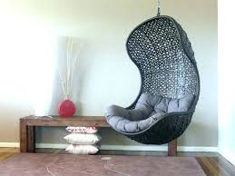 diy indoor hammock chair stand indoor hammock chair swing chair for bedroom indoor hammock chair large