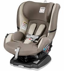 peg perego primo viaggio convertible car seat panama