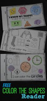 in addition I Can Graph The Pictures Winter Sticker Seasons Worksheet further  likewise  in addition Fine Kindergarten Worksheets June English Worksheet For Kids besides Spanish Kindergarten Worksheets   Switchconf also  likewise  moreover june worksheets for kindergarten   Body   Anatomy together with Months of the year 1ª Eval    English  Worksheets and Homeschool as well Zoo Worksheets Animals Read And Colour June Is Wild Animal. on kindergarten worksheets june