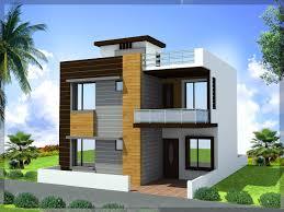 Simplex House Elevation Designs Ghar Dijain Home Ideas Complete Home Design Collection
