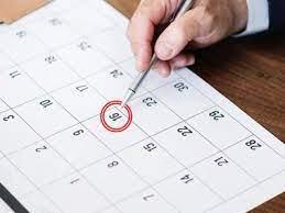 16 Temmuz Cuma günü tatil mi? 16 Temmuz Bayram tatiline bağlanacak mı? İşte  detaylar!   Or6.Net Teknoloji ve Güncel Bilgi Merkezi