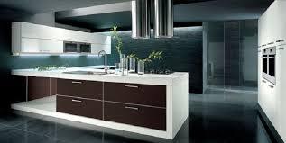 Nice Modern Kitchen Interior 15 Design Ideas For Modern Kitchen Modern Kitchen Interior