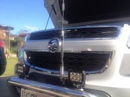 kurt sander mobile auto electrician auto electrician services advertiser response