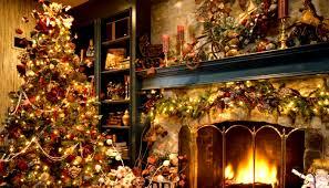 The Pagan Origins of Christmas Trees