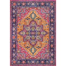 persian area rugs persian rugs persian area rugs persian rugs canada persian area rugs 8x10 persian area rugs toronto persian area