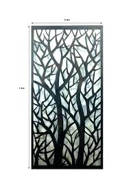 outdoor wall sculpture outdoor metal wall decor metal tree sculpture outdoor wall hangings metal australia