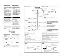 sony cdx wiring diagram sony xplod cdx gt wiring diagram wiring cdx gt wiring diagram cdx automotive wiring diagrams description cdx 3100 5 cdx gt wiring diagram sony xplod