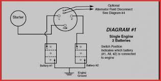perko dual battery switch wiring diagram wiring diagram libraries perko siren wiring diagram the portal and forum of wiring diagram u2022perko dual battery switch