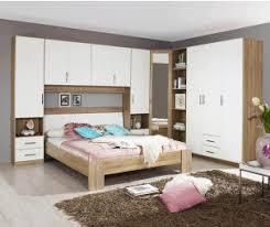 overhead bedroom furniture. Rauch Furniture Samos Overbed Unit Overhead Bedroom O