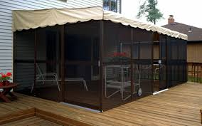 screened covered patio ideas. Full Size Of Sunroom:awesome Verandah Design Ideas Awesome Enclosed Sunroom Patio Screened Covered T