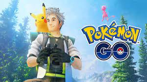 How to fix Pokémon Go Facebook login error - Gamepur