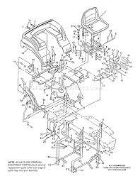 husqvarna yth22v46 wiring schematic husqvarna automotive wiring husqvarna yth v wiring schematic 4140 h 1992 01 ww 1