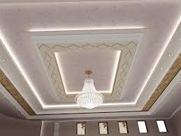 Roof Ceiling Designs Pop Design For Bedroom Roof Modern Pop False