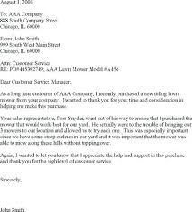 Business Letter Template Ireland Fresh Letter Sample Business Format