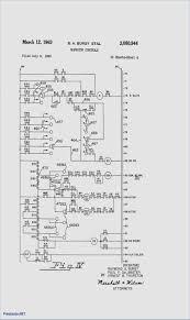 wiring diagram shunt trip breaker circuits this wiring diagram centre square d shunt trip circuit breaker wiring diagram michellelarks comsquare d shunt trip circuit breaker wiring