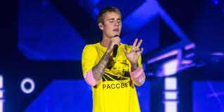 justin bieber explains his behaviour during his uk tour and justin bieber explains his behaviour during his uk tour and then swiftly deletes the tweet