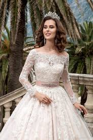 Top 10 Bridal Dress Designers Elegant Top 10 Wedding Dress Designer You Want To Know About