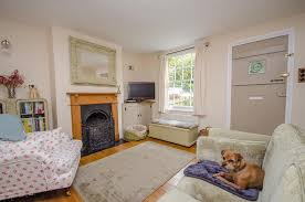 2 bedroom house in maidstone kent. image 2 of 23: kirkdale cottages, loose, maidstone, kent, me15 0 bedroom house in maidstone kent