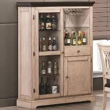 kitchen storage cabinets with doors. Delighful Kitchen Kitchen Cupboard Vegetable Storage Food Organizers  Cabinets With Doors C