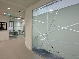 traditional office corridors google. Traditional Office Corridors Google WpMama.com