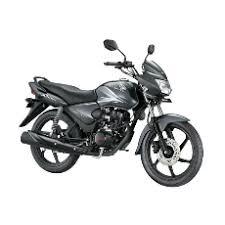 honda cb shine disc alloy bike