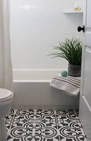 Can Ceramic Shower Tile Be Painted