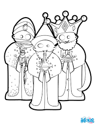 Small Picture Coloring Pages Free Kids Christmas Coloring Pages What Mommy Does