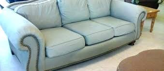 deep seat couch. Topaz Collection Modular Deep Seating Sectional Sky Seat Couch