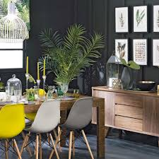 tropical dining room furniture. Plain Room Tropicaldiningroomstorage To Tropical Dining Room Furniture