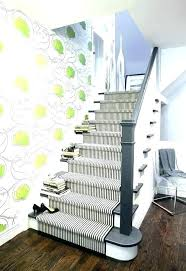 best carpet for stairs. Stair Carpeting Ideas Carpet Runner Striped Runners Best For Stairs