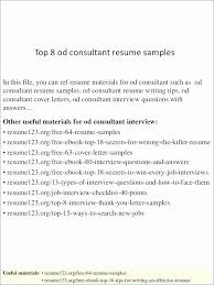 Resume College Admission Resume Examples College Admission Resume