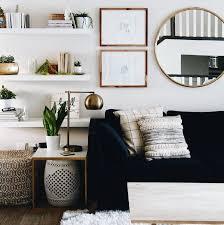 best 25 living room inspiration ideas